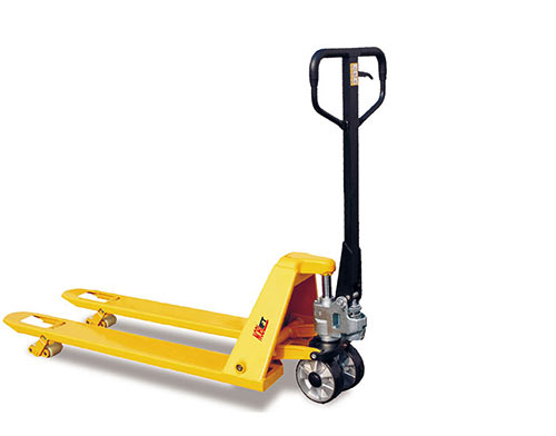 Pallet trucks - Scissor lifts Australia